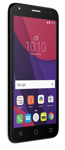 celular libre alcatel phablet 6 pulgadas negro envio gratis
