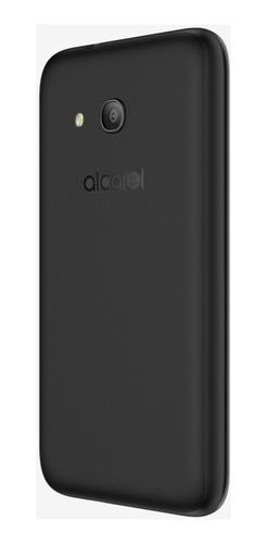 celular libre alcatel u3 gl negro