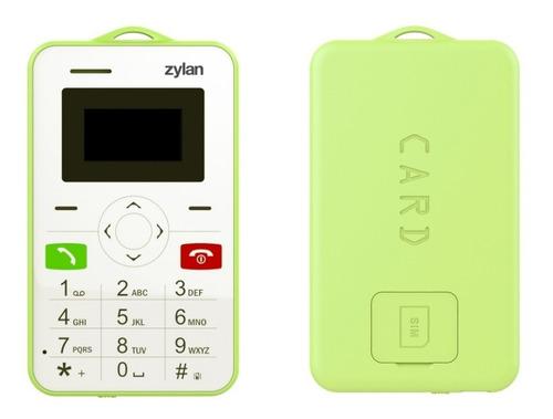 celular libre barato super fino tipo tarjeta bluetooth full