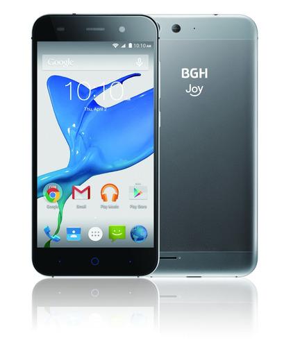 celular libre bgh modelo joy v6 47-400
