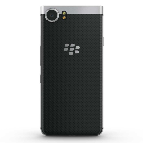 celular libre blackberry keyone