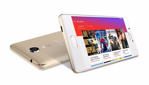 celular libre blu studio touch cam 8mpx ram 1gb mem 8mpx
