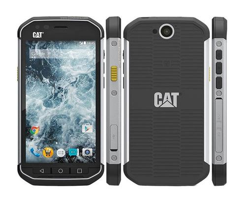 celular libre cat s40