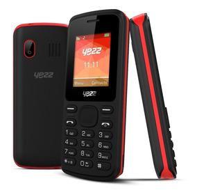 277f6c707d7 Celulares Baratos Lanix - Celulares y Smartphones en Mercado Libre Colombia