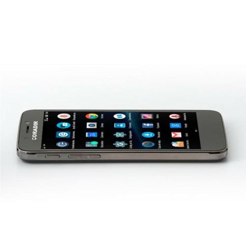 celular libre coradir lbs50