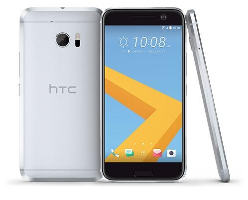 celular libre htc 10 32 gb 4g lte