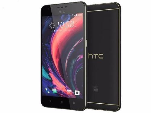 celular libre htc desire 10 lifestyle  13mpx  16gb 5.5 pulgs