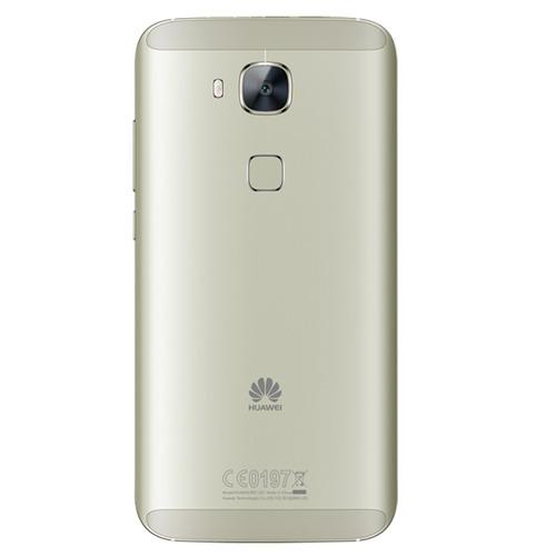celular libre huawei g8 plateado