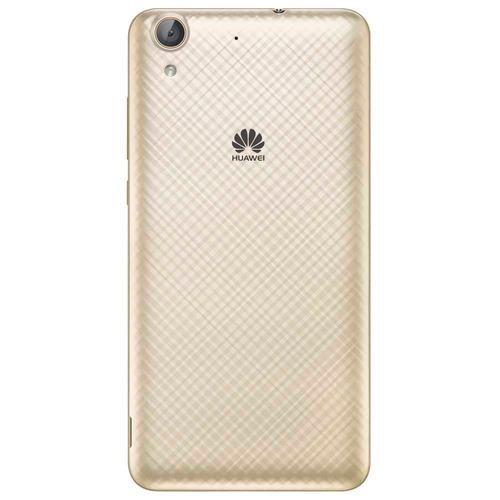 celular libre huawei gw dorado