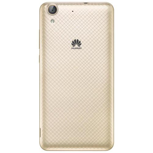 celular libre huawei gw dorado cam-l03