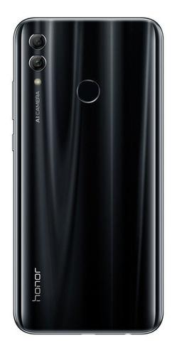 celular libre huawei honor 10 lite  32gb 4g lte