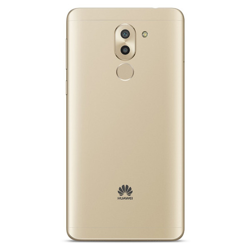 celular libre huawei mate 9 lite 32gb 5.5'' 12 + 2mp/8mp 4g