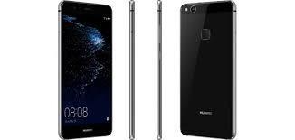 celular libre huawei p10 lite 32gb 3gb gratis vidrio+estcuhe