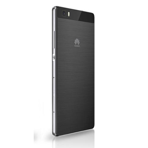 celular libre huawei p8 lite black