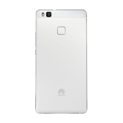 celular libre huawei p9 lite