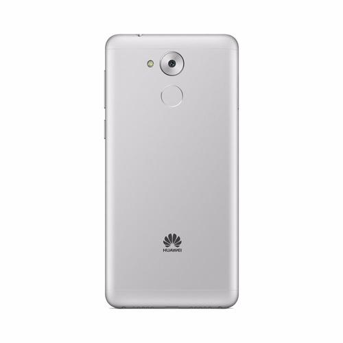 celular libre huawei p9 lite smart 5.0'' 16gb plata dual sim