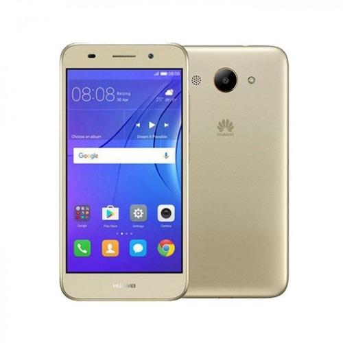 celular libre huawei y5 lite 2018 android 8 oreo 8gb 8 mp