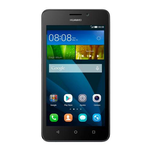 celular libre huawei y635 5.0'' 8gb 5 mp 4g blanco