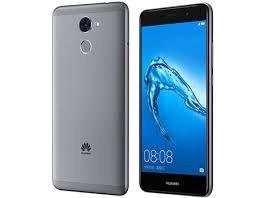 celular libre huawei y7 prime 32gb 4g lte octa core ram 3gb
