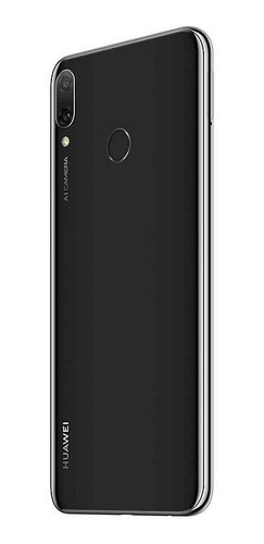 celular libre huawei y9 2019 3gb 16mp/13mp ds 4g