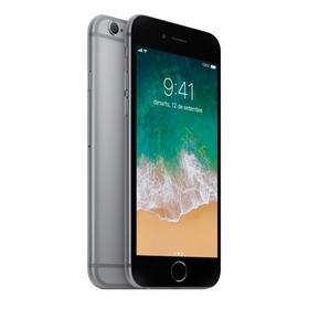 Celular Libre iPhone 6s 32gb 8/1,4 4g Lte, Garantia 1 Año
