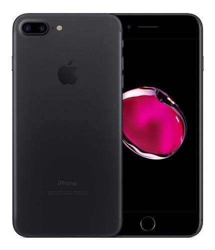 celular libre iphone 7 plus 32gb 4k 12 mpx