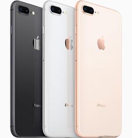 e25429a0a0a Precio Iphone A1332 Emc380b - Celulares iPhone en Mercado Libre Colombia