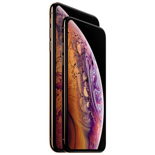 celular libre iphone xs 64gb - con garantia de 1 año