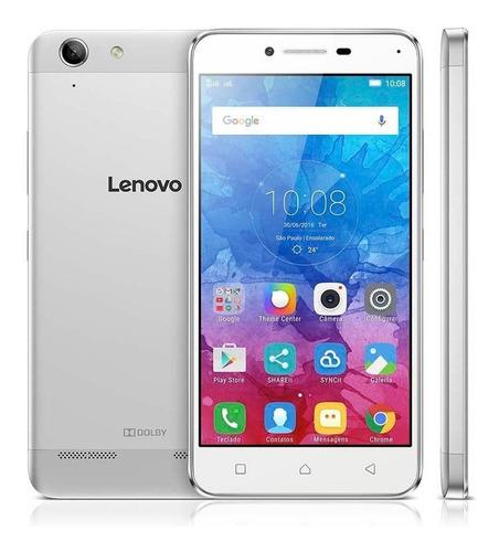 celular libre lenovo vibe k5 a6020 reacondicionado 16gb