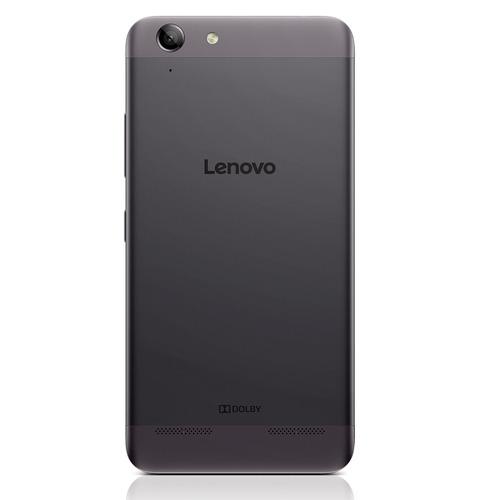 celular libre lenovo vibe k5 negro