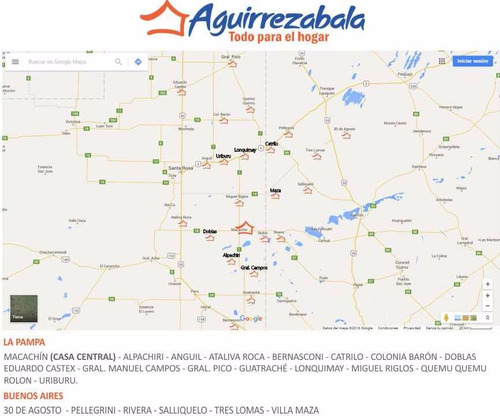 celular libre lg k10 2017 16gb 2gb aguirrezabala