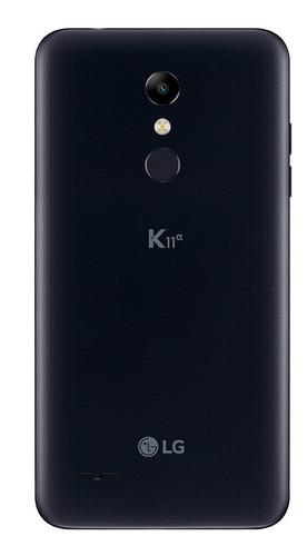 celular libre lg k11 alpha