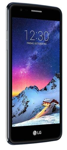 celular libre lg k8 2017