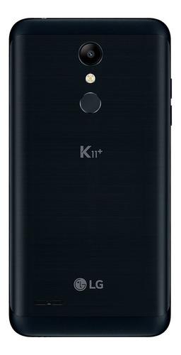 celular libre lg lm-x410rc k11