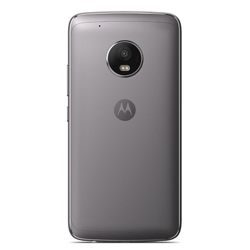 celular libre motorola g5 plus 5.2'' 32gb 12mp/5mp 4g
