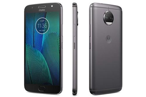 a055e0f03a Celular Libre Motorola Moto G5s Plus Xt1805 32gb 4gb Ram -   9.999 ...