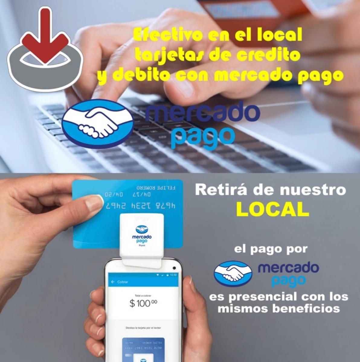 9ad82649654 Celular Libre Motorola Moto Z3 Play Deep Indigo - $ 25.999,00 ...