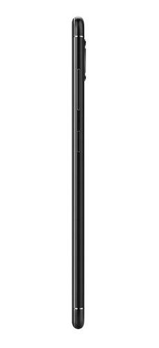 celular libre neffos x9 ram 3gb rom 32gb negro