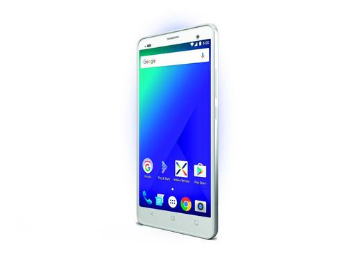 celular libre noblex go urban quadcore 4g n5034swos
