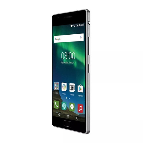 celular libre philips x818 3gb ram 32gb memoria rom