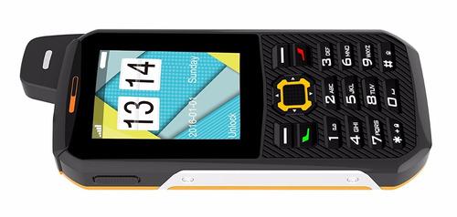 celular libre plum ram 5 dual sim cam 1.3mpx bat 3000mah