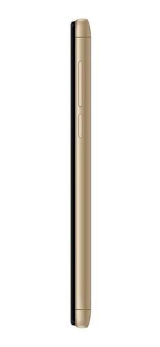 celular libre quantum five 16gb 5 pulgadas quadcore android