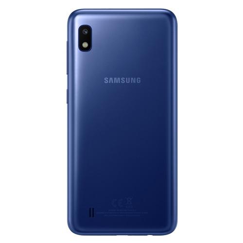 celular libre samsung galaxy a10 32/2 gb