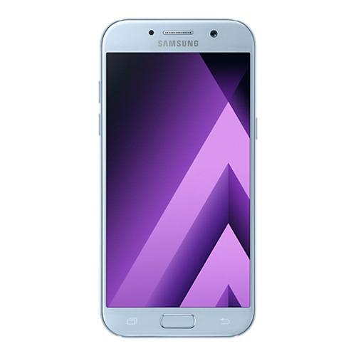 celular libre samsung galaxy a5 2017 azul