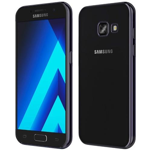 celular libre samsung galaxy a5 2017 - garantia 1 año