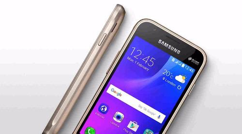 celular libre samsung galaxy j1 mini cam 5mpx mem 8gb