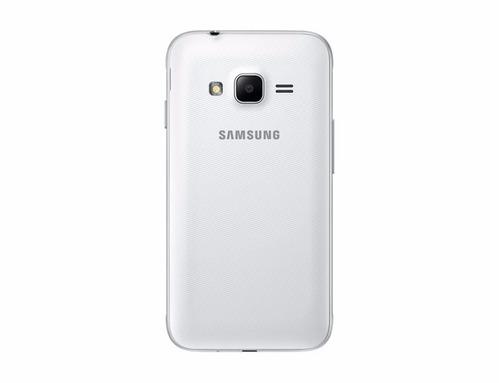 celular libre samsung galaxy j1 mini prime j106b 5mpx 8gb