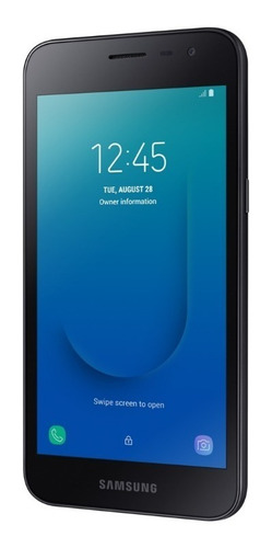 celular libre samsung galaxy j2 core 8/1gb black