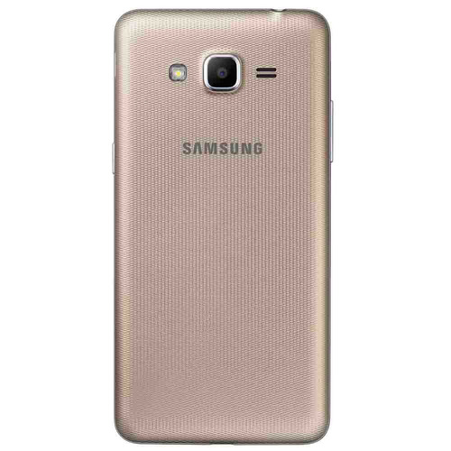 celular libre samsung galaxy j2 prime 16 gb dorado