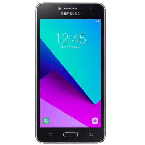 celular libre samsung galaxy j2 prime 16 gb negro